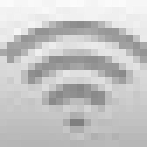 Zusätzliche Menüleisten-Symbole aktivieren