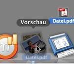 Dateien mit einem bestimmten Programm öffnen