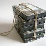 All meine wichtigen Daten liegen auf einem RAID-System – brauche ich zusätzlich noch eine Datensicherung ?