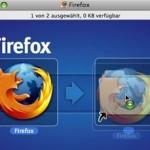 Shareware-Programme noch einfacher installieren