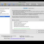 """Fehlermeldung """"Keine aktivierbaren Dateisysteme"""" – wie kann man die Daten von einer defekten Image-Datei retten ?"""