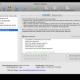 """Fehlermeldung """"Keine aktivierbaren Dateisysteme"""" - wie kann man die Daten von einer defekten Image-Datei retten ?"""