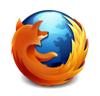 In Firefox werden keine PDF-Dateien angezeigt.