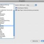 PostScript-Jobs aus QuarkXPress 6 oder 7 werden von einem älteren Harlequin-RIP mit einer Fehlermeldung abgebrochen.