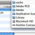 Wie kann ich die Seriennummer meiner Adobe CS3- oder CS4-Software ändern, ohne alles neu zu installieren ?