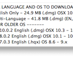 Direkter Download-Link für den Stuffit Expander