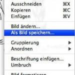Dateien mit der Endung .emz am Mac öffnen und konvertieren