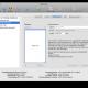 Mit dem Festplatten-Dienstprogramm Partitionen hinzufügen, verändern oder löschen