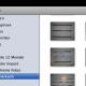 Ich habe sehr viele Bilder in iPhoto gelöscht, aber trotzdem wird kein Platz auf der Festplatte frei !