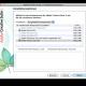 Adobe CS2 läßt sich nicht installieren, einige Programme sind im Installer ausgegraut.