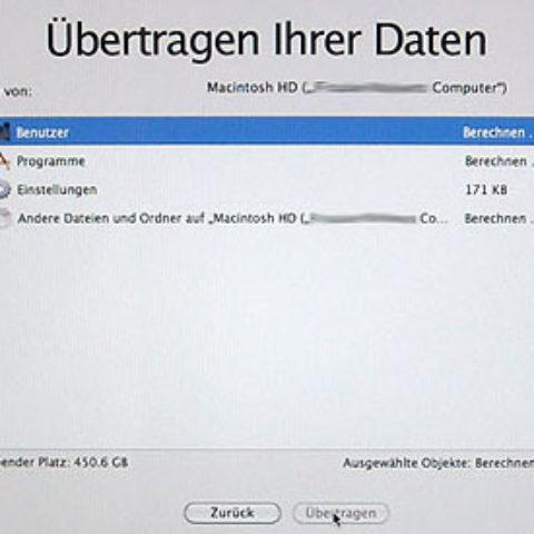 Datenmenge Berechnen : tiramigoof l sungen f r den mac part 42 ~ Themetempest.com Abrechnung