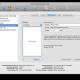 Wie ändert man die Partitionstabelle einer Festplatte ?