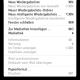 """Nach Update auf iTunes 10 fehlt der Menübefehl """"Wiedergabeliste auf Medium brennen""""."""