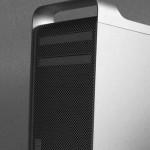 Kaufberatung Mac Pro 2010: Ein optimierter Mac Pro für Videoschnittplätze