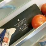 Akkupflege bei MacBooks und iPhones: Was kann man tun, um die Lebensdauer der Batterie zu verlängern ?