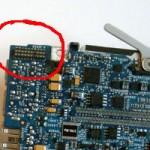 """MacBook 13"""" erkennt oder lädt den Akku nicht mehr"""
