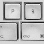 Wie macht man einen PRAM- und NVRAM-Reset – und wann ist das sinnvoll ?