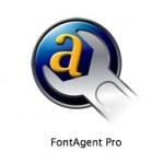 Schriftenverwaltung FontAgent Pro auf Deutsch verfügbar