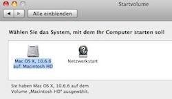list disk zeigt keine festplatte