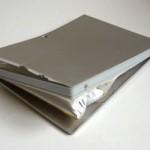MacBook Pro 2007: die Akkus platzen immer noch…