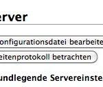 Druckerverwaltung für Standard-Benutzer: Passwortabfrage zum Starten von Druckern deaktivieren