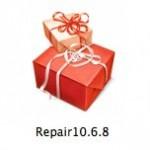 Nach Update auf Mac OS X 10.6.8 funktioniert das Drucken auf Fiery-Druckern nicht mehr, der Drucker wird angehalten