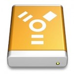 Kann man mit zwei Rechnern gleichzeitig auf eine externe Festplatte zugreifen ?