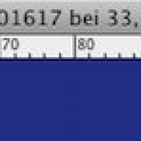"""Photoshop CS5-Dateien verschwinden vom Server, Fehlermeldung: """"Konnte .afpDeleted nicht speichern, weil kein Schreibzugriff erteilt wurde""""."""