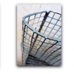 Darstellungsprobleme im Finder: Verpixelte Photoshop-Vorschaubilder, Phantom-Icons beim Kopieren