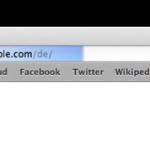 Webseiten werden in Safari nicht geladen: DNS-Einstellungen und weitere Fehlerquellen