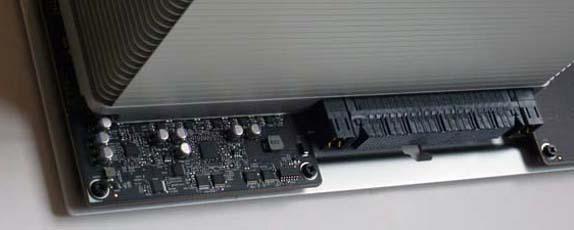 MacPro_Prozessor