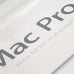 Apple und die Server-Prozessoren oder: Wann kommt endlich ein neuer Mac Pro ?