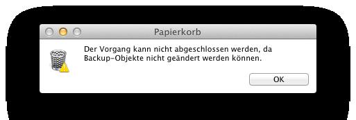 Papierkorb_Backup-Objekte