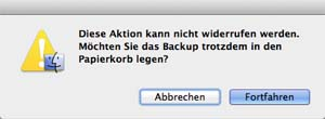 Timemachine_Backup_Warnung