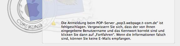Mail_Anmeldung_fehlgeschlagen