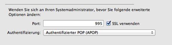 POP_mit_SSL