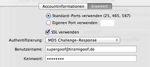 SMTP_mit_SSL