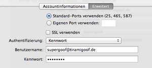 SMTP_ohne_SSL