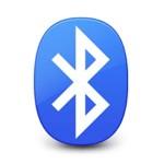 Die Bluetooth-Schnittstelle des Macs funktioniert plötzlich nicht mehr.