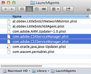 CS4ServiceManager_LaunchAgents