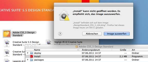CS5.5_Install