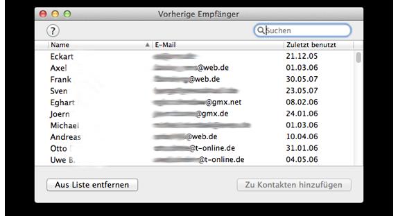Mail_Vorherige_Empfaenger