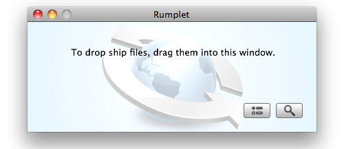 Rumplet