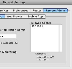 Rumpus_Network_Settings