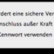 Entourage 2008 stürzt beim Zugriff auf securepop.t-online.de ab