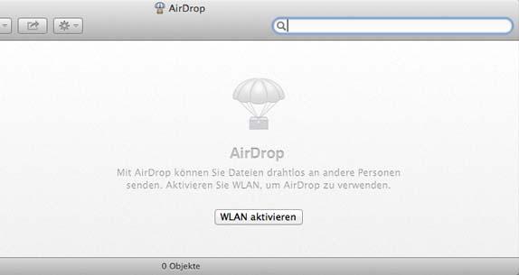 AirDrop_WLAN_aktivieren