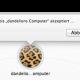 AirDrop: Einfacher Datenaustausch direkt von Mac zu Mac