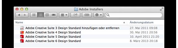 Adobe_Uninstaller