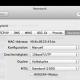 """iMac (Late 2013) erkennt das Ethernet-Kabel nicht, Status: """"Kabel nicht verbunden"""""""