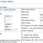 Wie bekommt man bei Unitymedia eine neue IP-Adresse zugewiesen ?